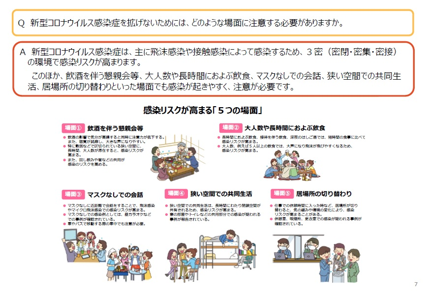 懇親 会 コロナ 令和2年度補正予算 日本商工会議所