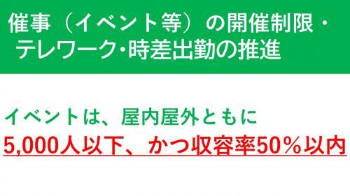 宣言 いつまで 緊急 事態 熊本